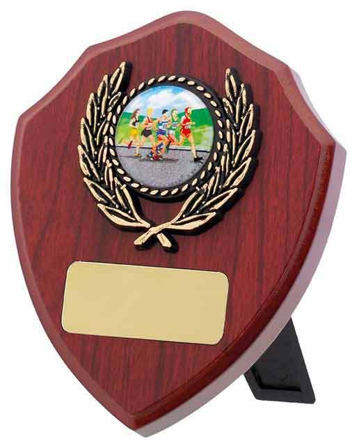medal-shield.jpg